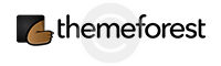 themeforest-logo-e1c46cb5497b4e450fa5ad43a28a5646.png