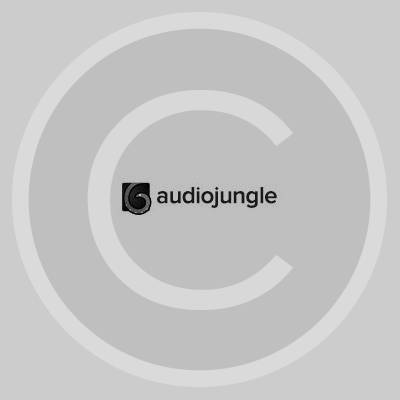 audiojungle-square.jpg