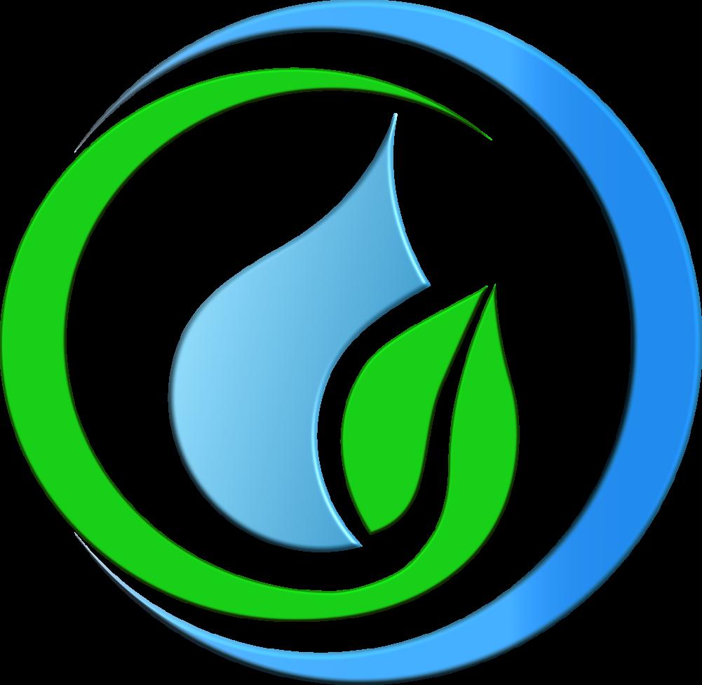 hires_logomed.png