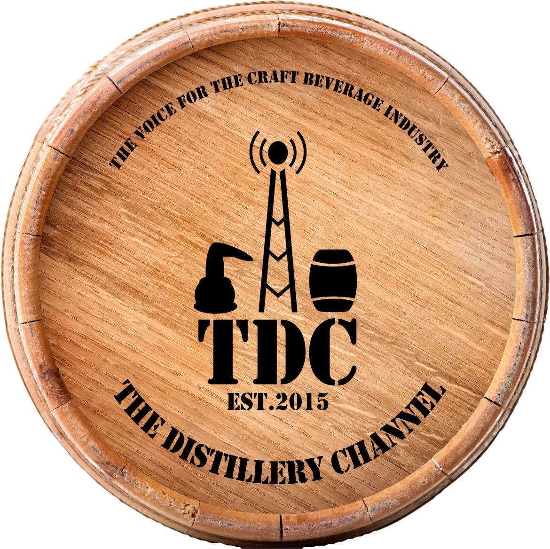 TDC-Barrel-whtbg.png
