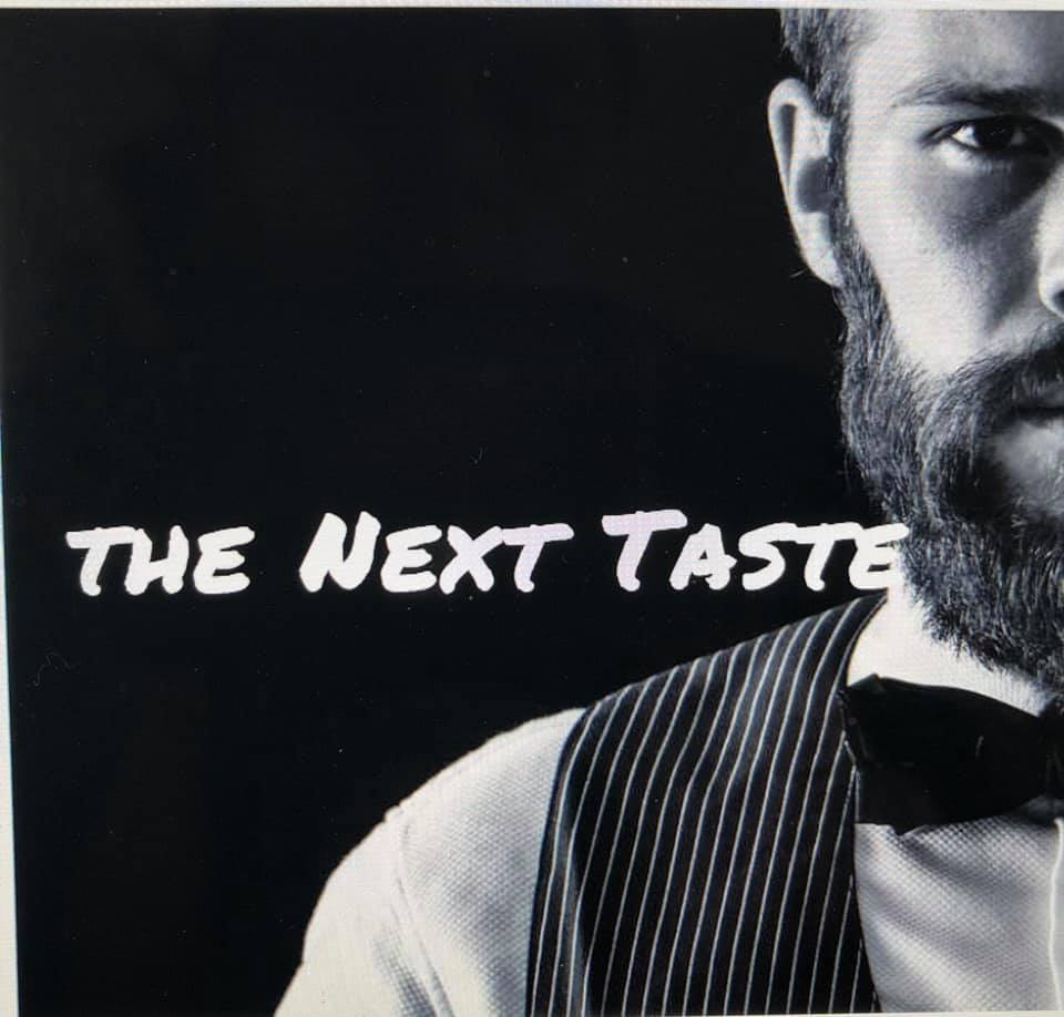 The Distillery Channel – The Next Taste in Music Alwaz Carey 140