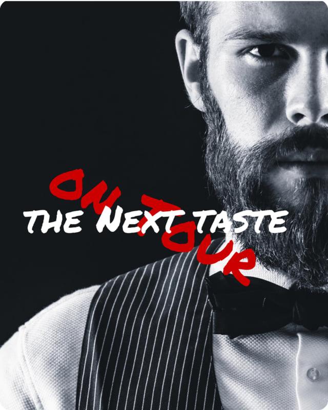 The Distillery Channel – The Next Taste – 178