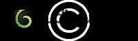 audiojungle-logo-32937c626c7e9aae47139945bd3c57c8.png