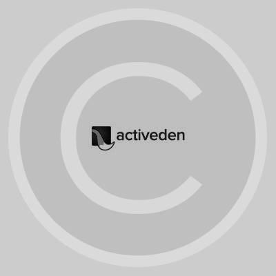 activeden-square.jpg