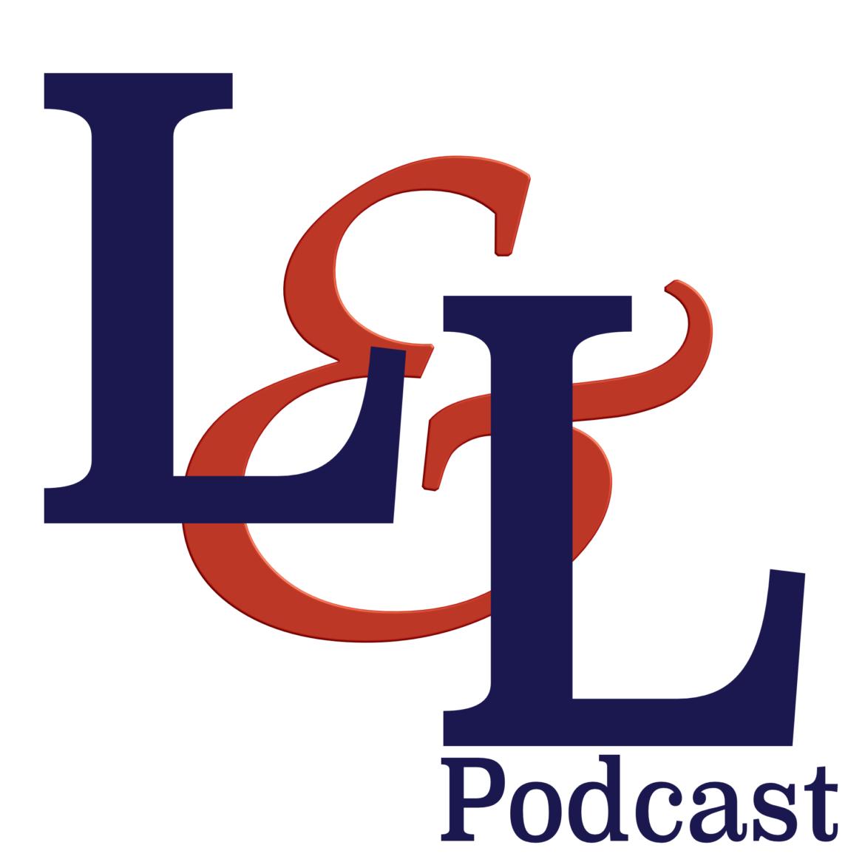 landlpodcast-1.png