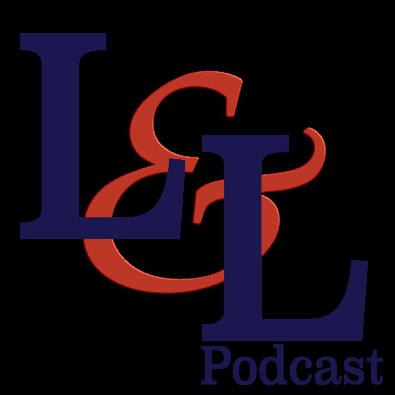 landlpodcast.png